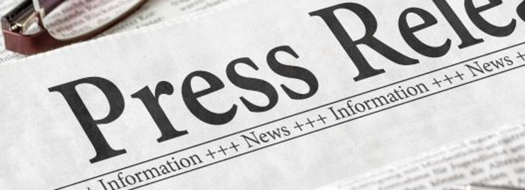 Essential Things to Consider When Using Press Releases