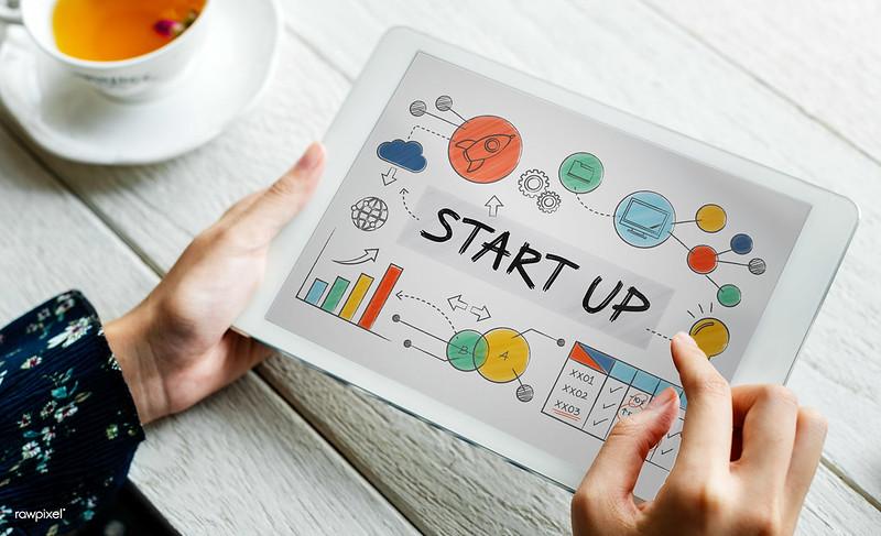 How to Start an LLC in Washington DC