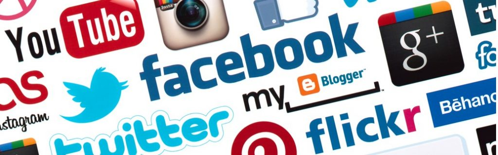 Top 7 Benefits of Social Media for Your Business