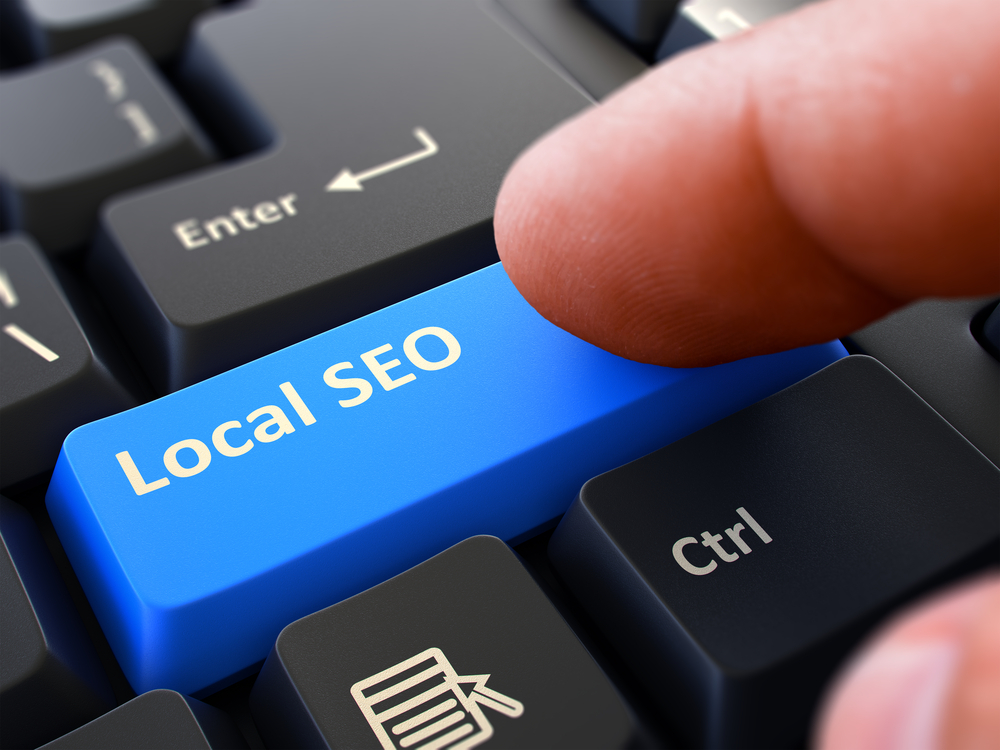 Local SEO Made Easy: Here's How to Do it in 2021